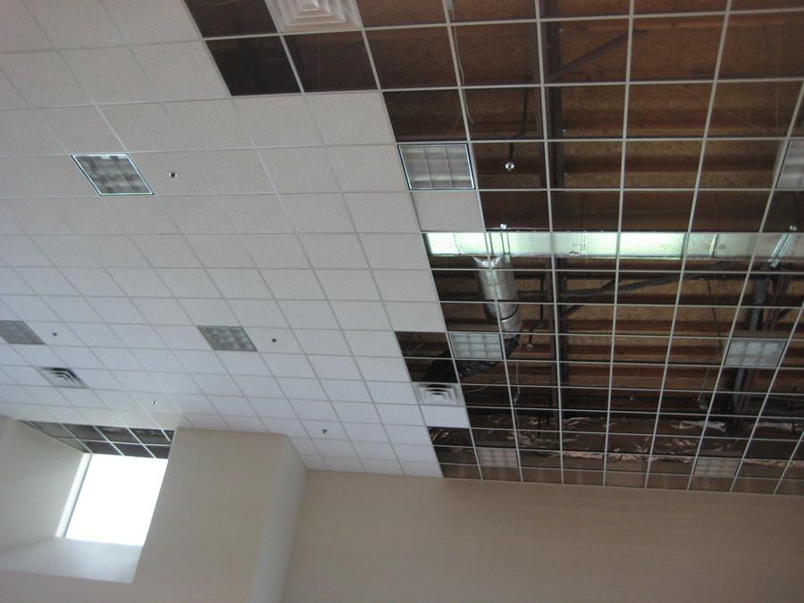 drop ceiling repair washington township mi sterling heights mi macomb mi farmington hills mi. Black Bedroom Furniture Sets. Home Design Ideas
